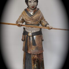 Kendo-geisha-Emmanuelle Not